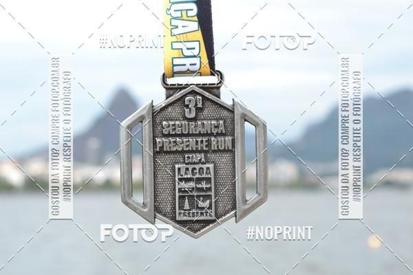 Buy your photos at this event 3º Segurança Presente Run on Fotop