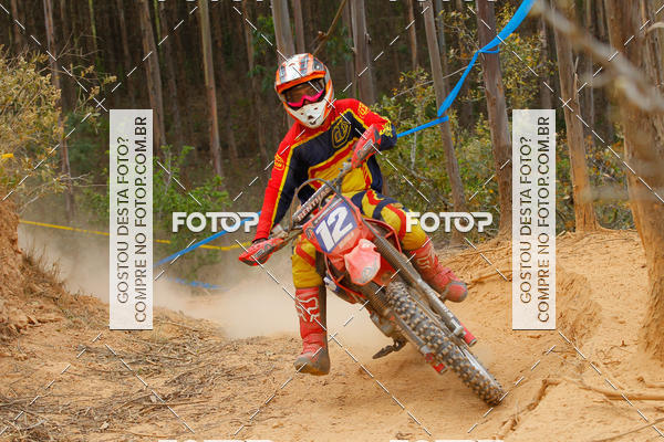 Buy your photos at this event CAMPEONATO BRASILEIRO DE ENDURO 2018 - 13ª E 14ª ETAPAS on Fotop
