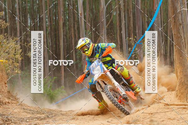 Buy your photos at this event CAMPEONATO BRASILEIRO DE ENDURO 2018 - 13ª E 14ª ETAPAS on Fotop