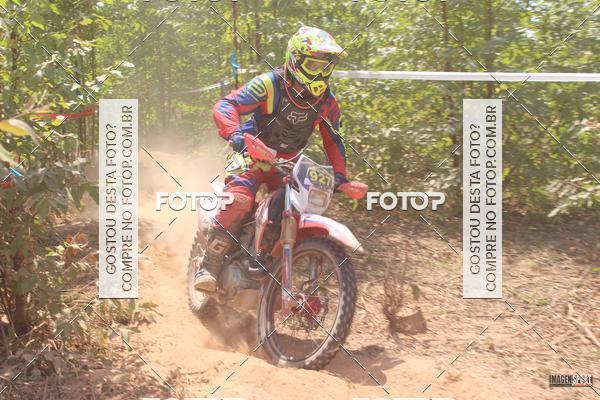 Buy your photos at this event Campeonato Brasileiro e Mineiro de Enduro FIM on Fotop