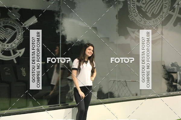 Buy your photos at this event Tour Casa do Povo  - 30/09 on Fotop