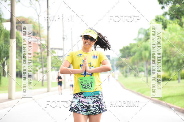 Buy your photos at this event 8ª Corrida da Virada Joseense on Fotop