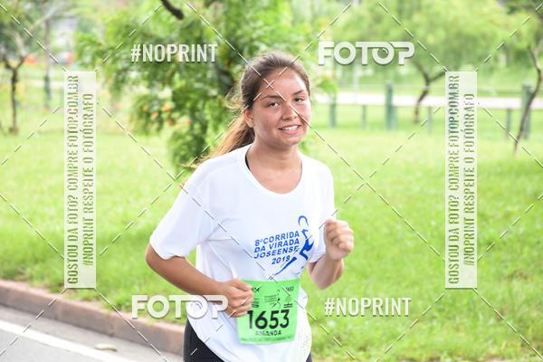 Compre suas fotos do evento8ª Corrida da Virada Joseense on Fotop