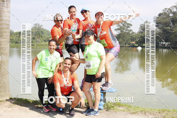 Buy your photos at this event 3a CORRIDA E CAMINHADA DE NATAL on Fotop