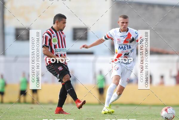 Buy your photos at this event Primavera 2x1 Paulista - Segunda Divisão Sub23 on Fotop