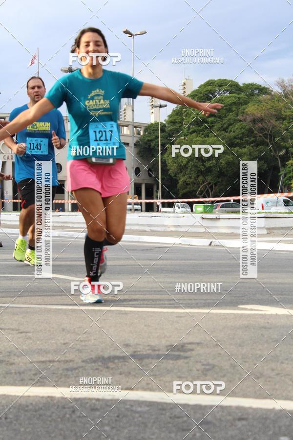Buy your photos at this event Circuito Caixa da Cidadania - Corrida das Américas - Memorial da América Latina on Fotop