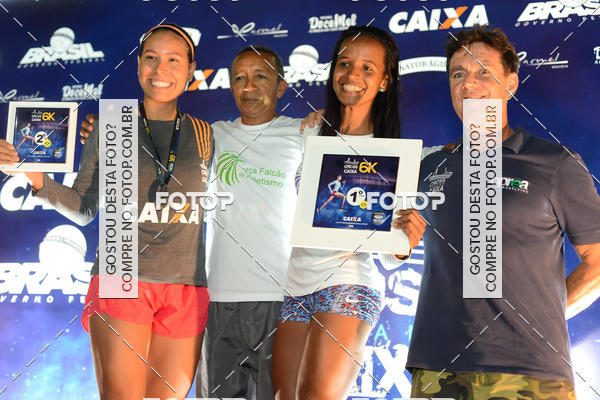 Buy your photos at this event Cross Urbano Caixa - Fortaleza on Fotop