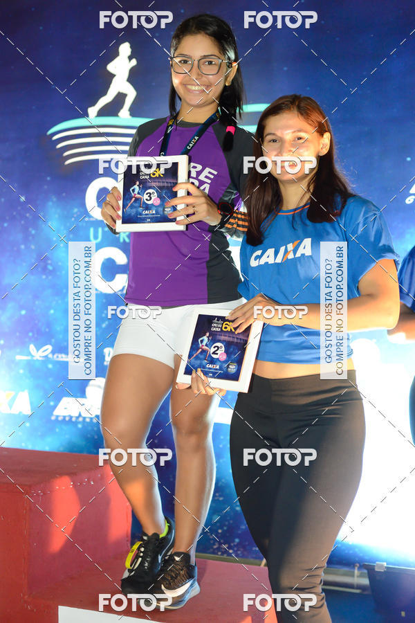 Compre suas fotos do eventoCross Urbano Caixa - Fortaleza on Fotop