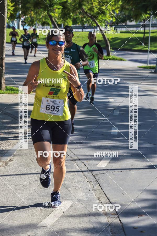 Buy your photos at this event Corrida Soldados de Cristo on Fotop