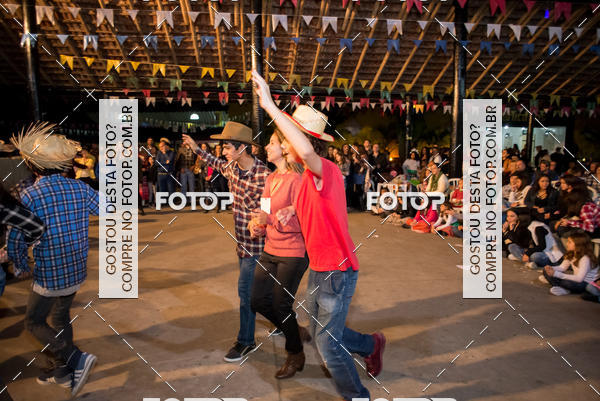 Buy your photos at this event Festa Junina Gênesis 2018 on Fotop