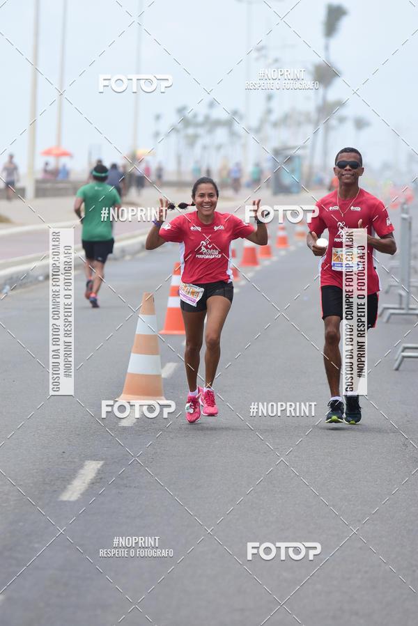 Buy your photos at this event Maratona Petrobrás de Revezamento - Salvador on Fotop