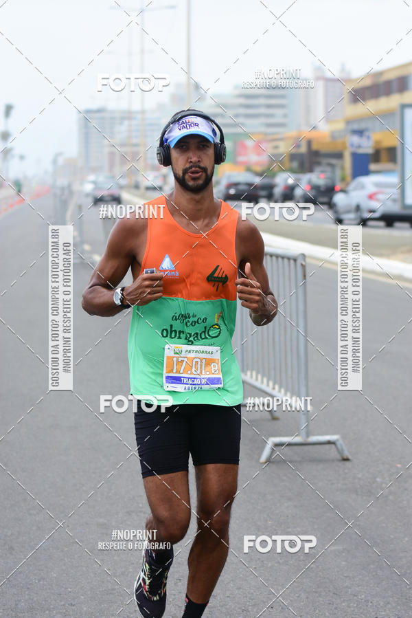 Buy your photos at this event Maratona Petrobrás de Revezamento - Salvador on Fotop