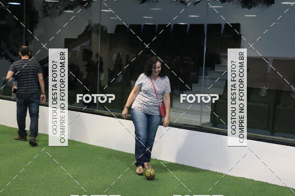 Buy your photos at this event Tour Casa do Povo  - 03/10 on Fotop