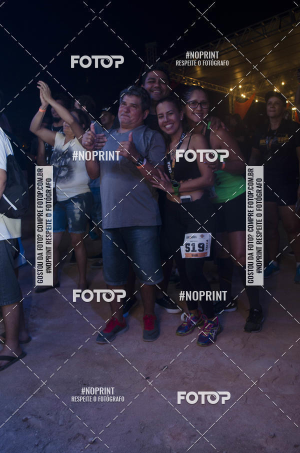 Buy your photos at this event Run & Burn - Rio Harley Davidson on Fotop