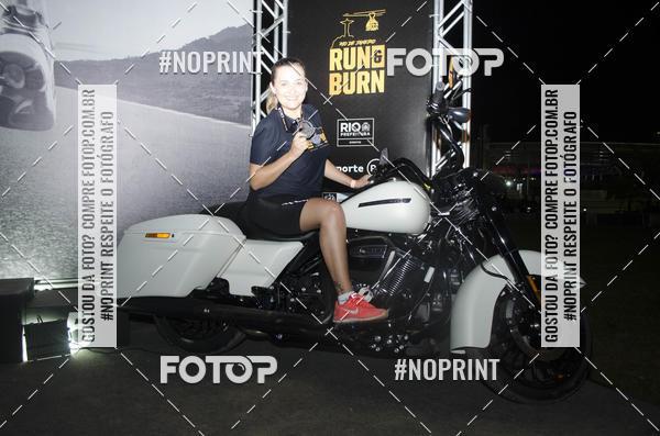 Compre suas fotos do eventoRun & Burn - Rio Harley Davidson on Fotop
