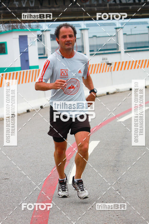 Buy your photos at this event Corrida Pela PAz on Fotop
