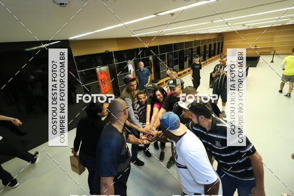 Buy your photos at this event Tour Casa do Povo  - 04/10 on Fotop