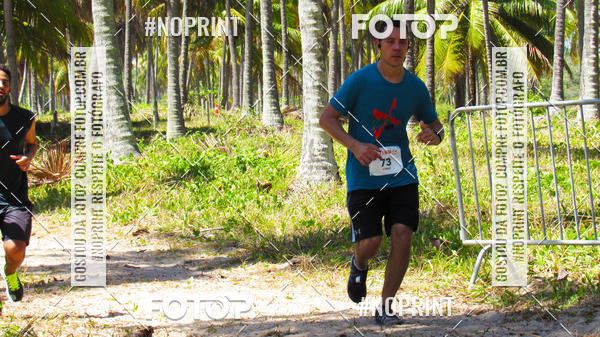 Buy your photos at this event ECORUN - RESERVA DO PAIVA on Fotop
