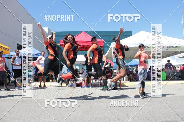 Buy your photos at this event CIRCUITO DAS ESTAÇÕES - ETAPA VERÃO - Recife  on Fotop