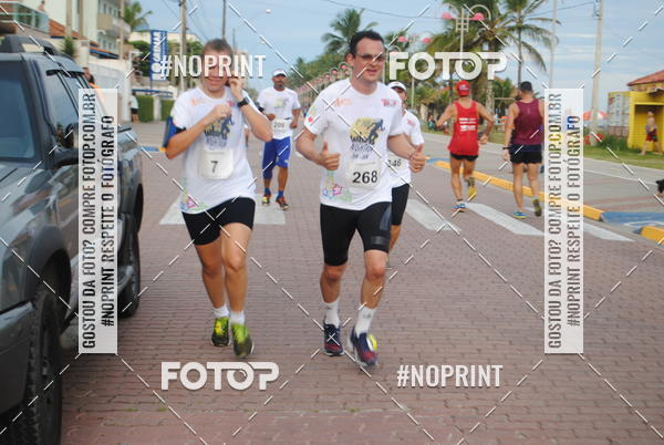 Buy your photos at this event II THOR NIGHT RUM  ITANHAEM on Fotop