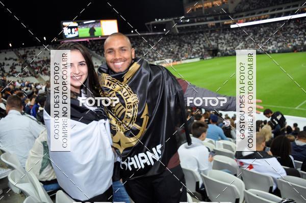 Buy your photos at this event Corinthians X Flamengo - Brasileirão on Fotop