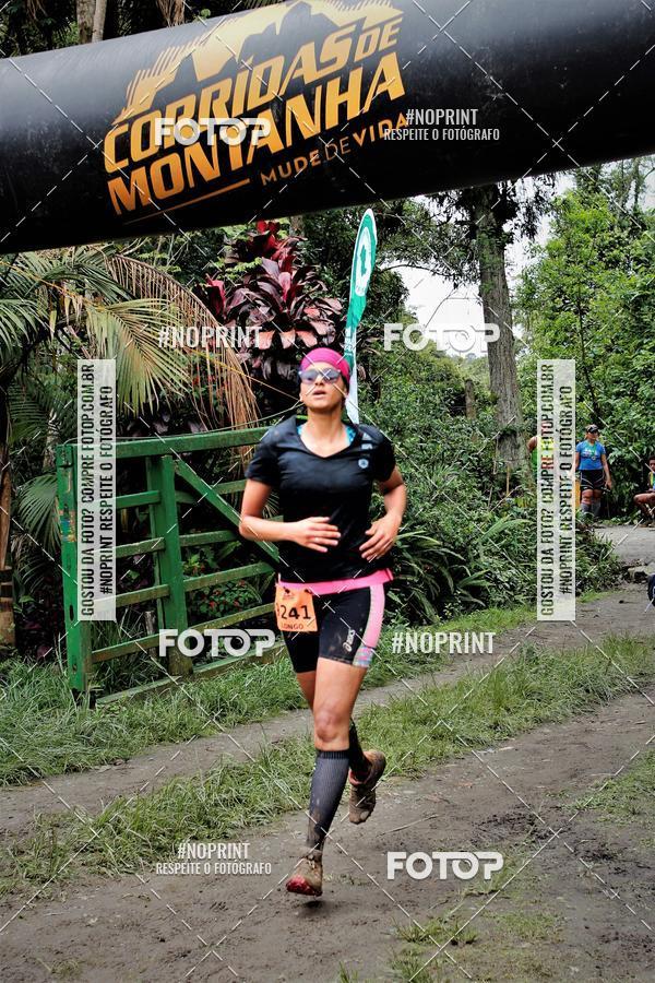 Compre suas fotos do eventoCorridas de Montanha - Etapa Paranapiacaba on Fotop