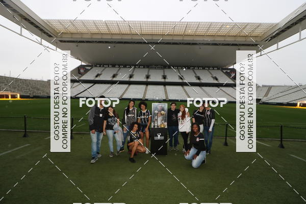 Buy your photos at this event Tour Casa do Povo  - 07/10 on Fotop