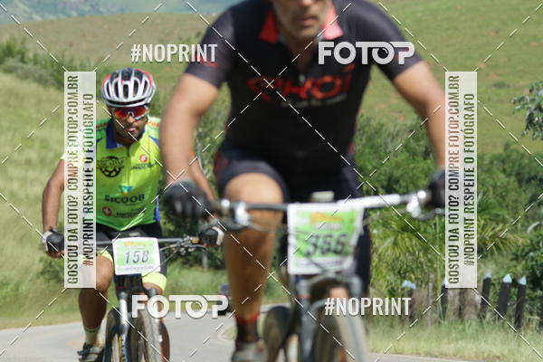 Buy your photos at this event BRASIL CHALLENGE INTERNACIONAL MTB 2019 on Fotop