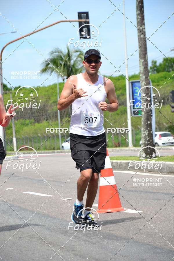 Compre suas fotos do evento21KES - Meia Maratona do Espírito Santo on Fotop