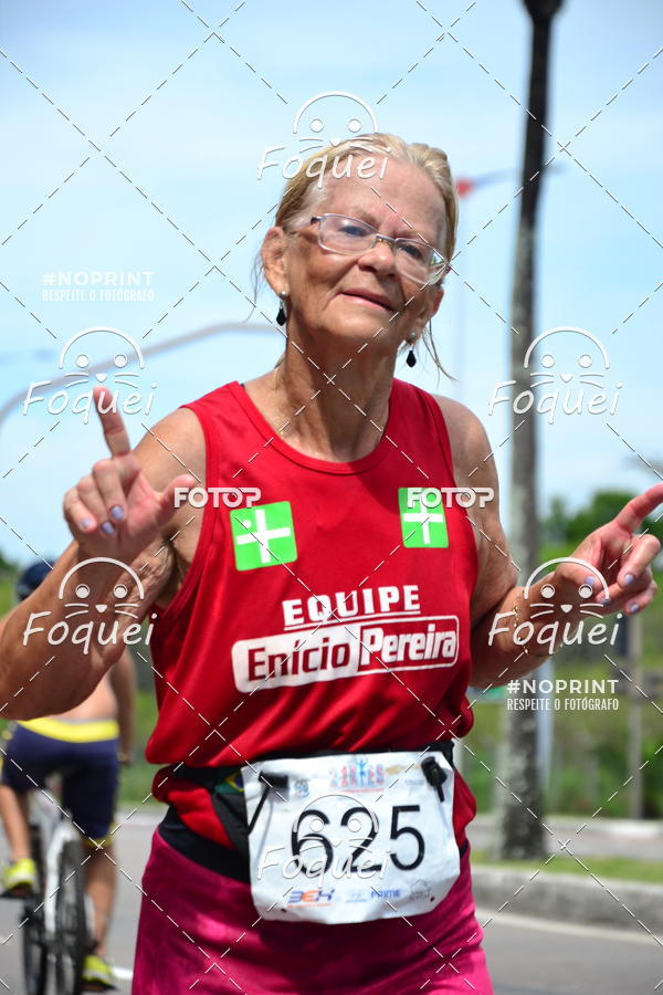 Buy your photos at this event 21KES - Meia Maratona do Espírito Santo on Fotop