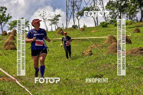 Compre suas fotos do eventoSARACURA ECO RUN 2018 on Fotop