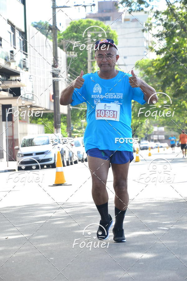 Buy your photos at this event 6ª Corrida Tribuna Ruas da Cidade on Fotop