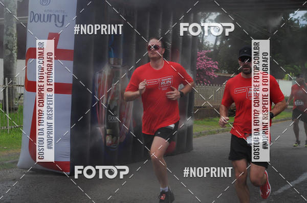 Buy your photos at this event SANTANDER TRACK&FIELD RUN SERIES ParkShoppingBarigui - Curitiba - PR (NOVO PERCURSO) on Fotop