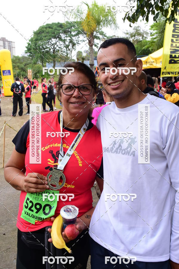 Buy your photos at this event Corrida Todos pelo Caio on Fotop