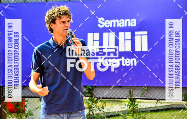 Buy your photos at this event Semana Guga Kuerten  on Fotop