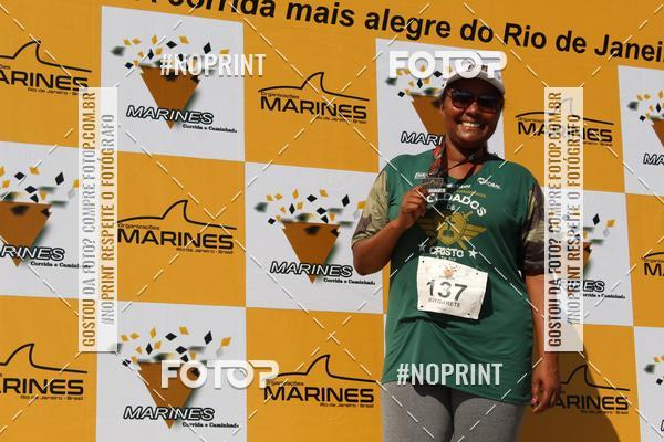 Buy your photos at this event MARINES 5 K - Etapa parque de Madureira on Fotop