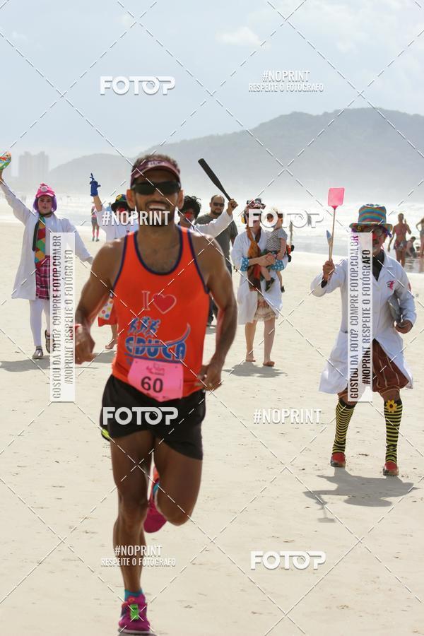 Compre suas fotos do evento1º PINK RUN SOLIDÁRIA ETAPA GUARUJÁ on Fotop