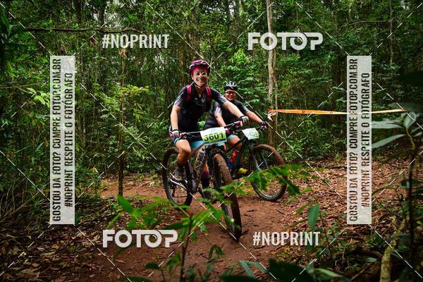 Buy your photos at this event Maratona Internacional Estrada Real on Fotop