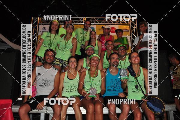 Buy your photos at this event XI CICORRE/4ª Corrida Vitória Régia - Recife on Fotop