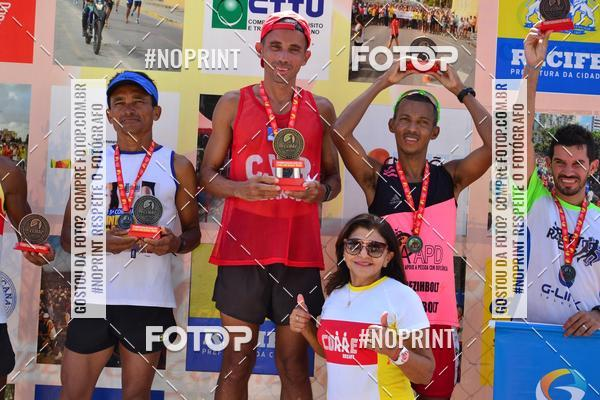 Buy your photos at this event XII CICORRE/35ª Corrida dos Sinos - Recife on Fotop