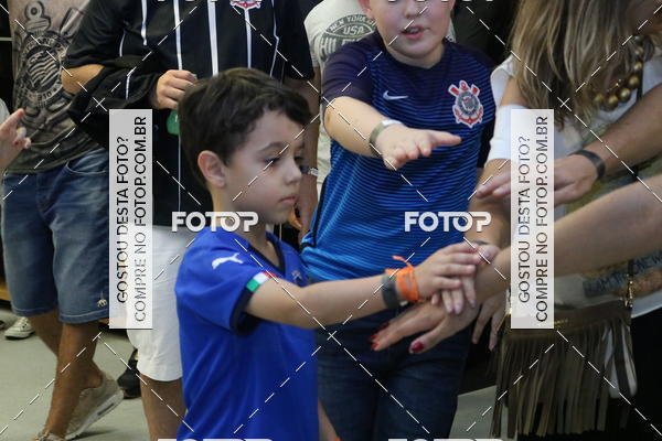 Buy your photos at this event Tour Casa do Povo  - 13/10 on Fotop
