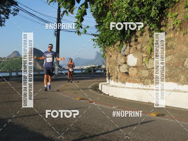 Buy your photos at this event São Garrafa Run 2018 on Fotop