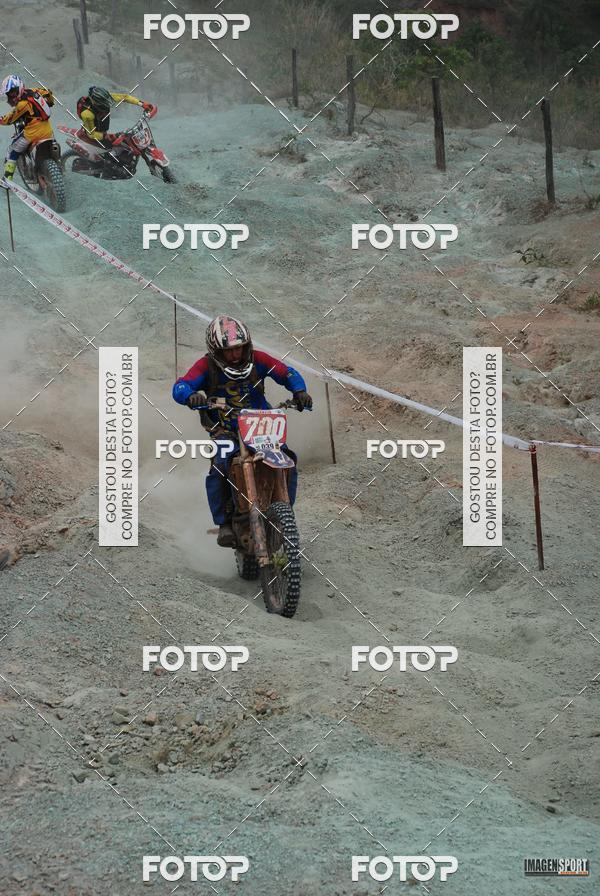 Buy your photos at this event 1º Trilhão do Gustim on Fotop