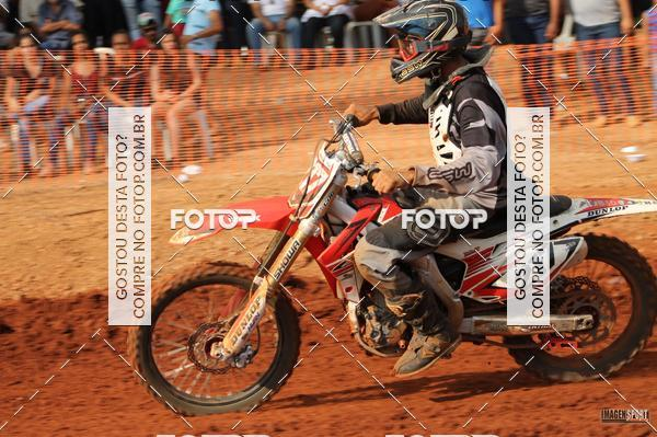 Buy your photos at this event 6º Motocross Lagamar dos Coqueiros on Fotop