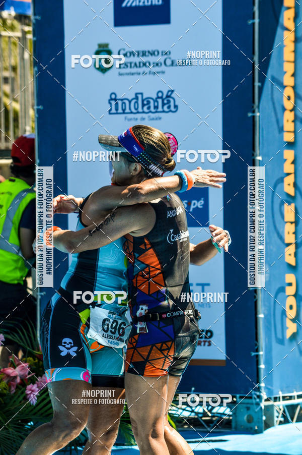 Buy your photos at this event 12ª CORRIDA UNIMED - 2018 on Fotop