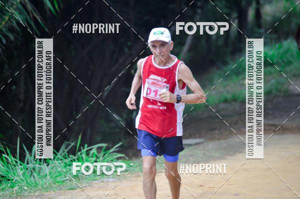 Buy your photos at this event VII Volta ao Parque de Pituaçu on Fotop