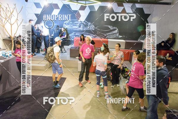 Buy your photos at this event Passeio de Bike Mitsubishi Outubro Rosa on Fotop