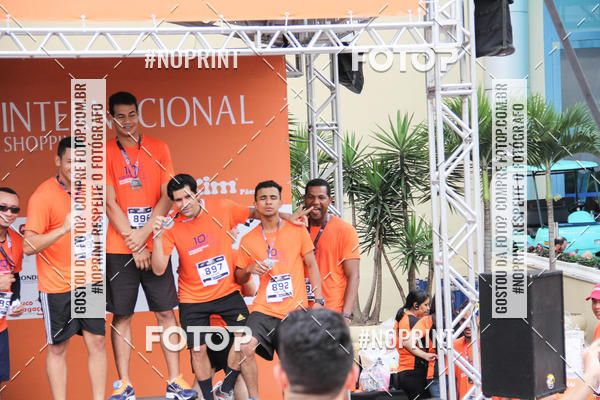 Buy your photos at this event 10º Corrida Internacional Shopping - Guarulhos on Fotop