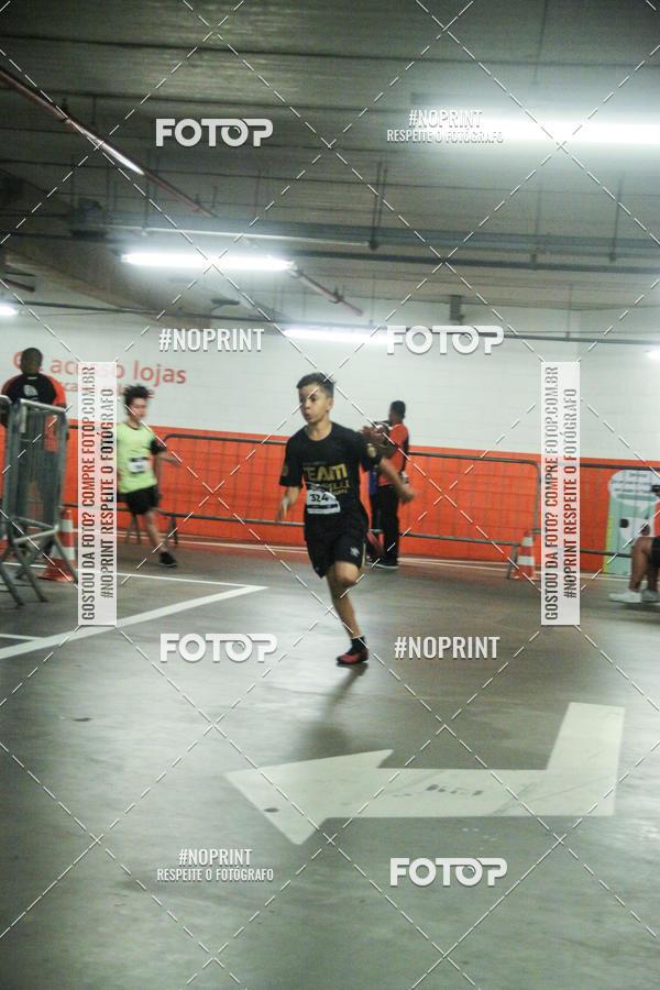 Buy your photos at this event 1º Corrida Masha e o Urso no Tietê Plaza Shopping on Fotop