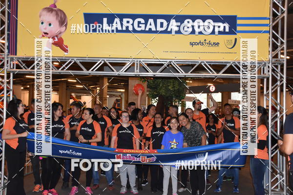 Buy your photos at this event 1º Corrida Masha e o Urso no Tietê Plaza Shopping on Fotop